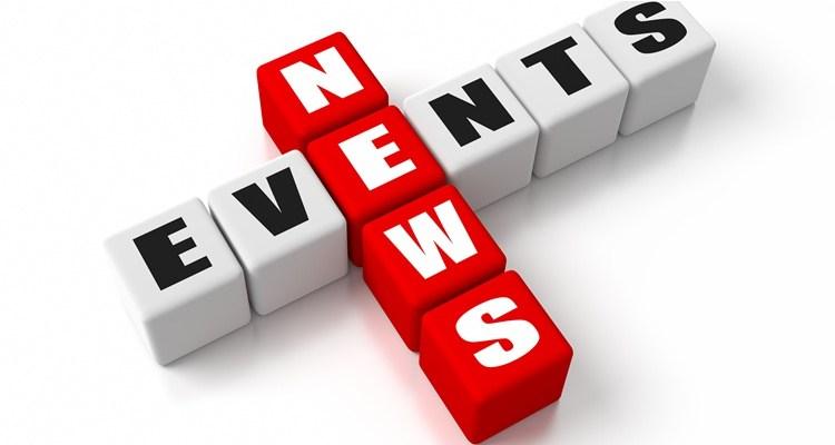 Hírek, események